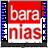 baranias 0.1