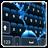 Keyboard Blue Future 4.181.83.82 APK