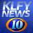 KLFY News 10 5.17e