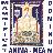 Légion de Marie 1.0 APK