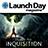 Launch Day Magazine - Dragon Age Origins Edition icon