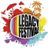 Legacy Festival 2016 1.13.0.0