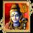 Shiv Shivoham 1 APK