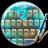 Life Tree Keyboard 4.172.54.79