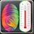 Medical Thermometer Scanner Prank 1.0 APK