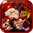 Merry Christmas Cards 1.0    APK