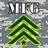MFG - Widget for Steam 1.10