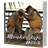 Monkey Info Book 1.0 APK