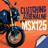 MSX125-2014 1.2 APK