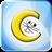 Clipounets 1.4.8 APK