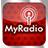 My Radio Preset 1.6.0