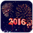 New Year Fireworks 1.0 APK