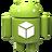 Nuchal Translucency (NT) icon