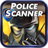 Scanner Free 2.5