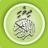 Dhivehi Quran 1.2.1.Build.2016.40