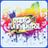Rádio Funk Brasil 2131034121 APK