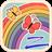 Rainbow ZERO Launcher 4.161.100.3 APK