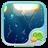 Rainy GO SMS 4.160.100.3
