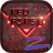 Red Forge