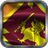 Sri Lankan Flag Live Wallpaper 1.3 APK