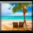 Summer Beach 1.0 APK