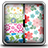 Texture Pack 7 3.1 APK