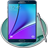 Theme for Samsung Galaxy Note 5 1.0 APK