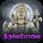 Thiruvemppavai icon