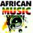 Top Radio Live Africaine 2130968584