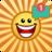 Top Free Funny SMS Ringtones 2.2