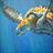 Tortoise Live Wallpaper 1.1 APK