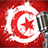 Tunisie Live Radio icon