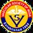 VSICON 2015 1.4 APK