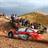 Wallpapers Munchis Team WRC 1.0 APK