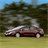 Wallpapers with Honda FCX Clarity 1.0 APK