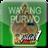 Wayang Purwo 1 1.0 APK
