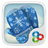 Winter Go Launcher icon