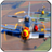 Aircraft Airplane Wallpapers 1.1