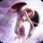 Angel Pack 3 Live Wallpaper 1.3 APK