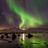 Aurora Wallpaper icon