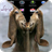 Bakra Zipper Screen Lock 1.1 APK