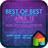 BestOfBestPH_Girls 4.2 APK