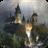 Castle Live Wallpaper 1.30 APK