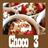 Chocolate Recipes 3 0.0.2 APK