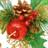 Christmas Theme 2.7 APK