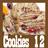 Cookies Recipes 12 0.0.2