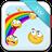 Emoticons Keyboard 4.172.54.79