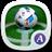 Euro Cup 2016 Theme 1.3.2 APK