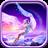 Fantasy Live Wallpaper 1.3 APK