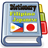 Filipino Japanese Dictionary 1.2 APK